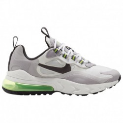 nike air max thea silver summit white nike air max thea matte silver summit white nike air max 270 react boys grade school summ