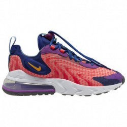 nike air max 90 laser nike air max 90 blue laser nike air max 270 react engineered men s laser crimson laser orange en