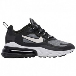 nike air max 270 react women s bauhaus women s shoe nike air max 270 react nike air max 270 react women s black vast grey off n