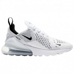nike air max 270 gradient white black white black gold nike air max 270 nike air max 270 women s white black white