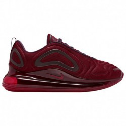 nike air max 720 university red blue fury nike air more uptempo 720 university red nike air max 720 men s university red night