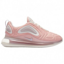nike air max 720 ispa summit white nike air max 90 pure platinum nike air max 720 women s bleached coral summit white pure plat