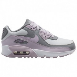 nike air max 97 iced jade nike air max 1 iced jade nike air max 90 girls grade school particle grey iced lilac photon dust frin