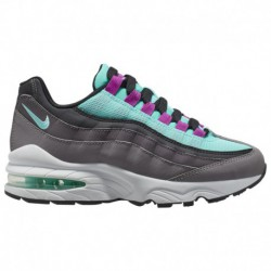 nike air force aurora girls grade school nike air max 90 print running shoes nike air max 95 girls grade school gunsmoke aurora