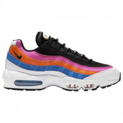 active nike air max womens active nike air max mens nike air max 95 men s white black magma orange active fuchsia