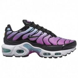 nike air vapormax plus femme violet nike air max plus green and black nike air max plus girls grade school aurora green black h