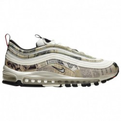 nike air max 97 sail black white nike air max 97 white orange nike air max 97 men s sail white black team orange
