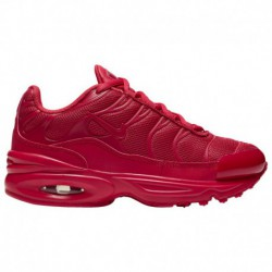 nike shoes online outlet uaeu university where to get cheap nike shoes australia online university nike air max plus boys presc