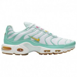 nike air max 98 teal tint women s shoe nike air force pale ivory celestial gold tropical twist nike air max plus women s teal t