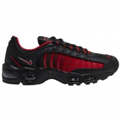 nike air max tailwind iv university red nike air flight 89 black white university red nike air max tailwind iv men s university