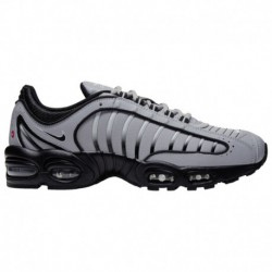 nike air max tailwind wolf grey nike air tailwind wolf grey nike air max tailwind iv men s wolf grey black university red white