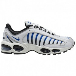 where to buy nike tailwind sneakers cheapest off white air max 97 where to buy nike air max tailwind iv men s white racer blue