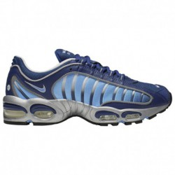 nike air tailwind blue nike air max tailwind blue and white nike air max tailwind iv men s blue void university blue white blac