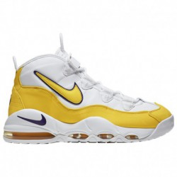 nike air max 95 white court purple nike air more uptempo amarillo nike air max uptempo 95 men s white amarillo court purple