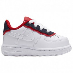 nike air force 1 obsidian red nike air force 1 low 07 white obsidian nike air force 1 low boys toddler white obsidian red