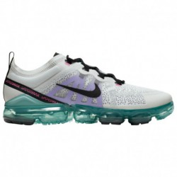 nike air vapormax 2019 platinum tint aurora black pink blast nike air vapormax 2019 green nike air vapormax 2019 men s platinum