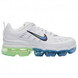 nike air vapormax inneva summit white nike air vapormax flyknit summit white nike air vapormax 360 men s summit white black pla