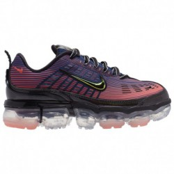 nike air vapormax 360 price nike air vapormax 360 review nike air vapormax 360 women s blue void kinetic green magic ember