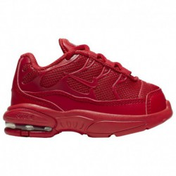 nike air max 1 og university red nike air griffey max 2 university red nike air max plus boys toddler university red university