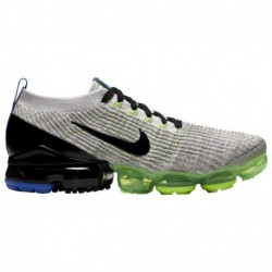 nike air vapormax flyknit 2 dark grey nike air vapormax flyknit asphalt dark grey nike air vapormax flyknit 3 men s vast grey b