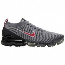 nike flyknit air max buy online fake flyknit air max nike air vapormax flyknit 3 men s particle grey university red black