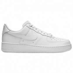air force 1 low white on sale air jordan off white replica nike air force 1 low men s white white