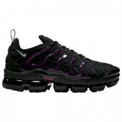 nike air vapormax plus black and noble red nike air vapormax plus light silver nike air vapormax plus men s black reflect silve
