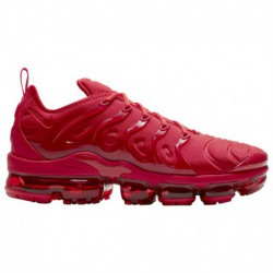nike air vapormax 2019 dark team red university red nike air force one university red nike air vapormax plus men s university r
