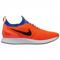 nike air zoom mariah flyknit racer blue nike air zoom mariah flyknit racer white nike air zoom mariah flyknit racer men s total