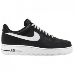 nike air force low all white nike air force 2 low white nike air force 1 low men s black white