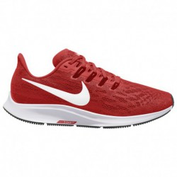 nike air pegasus 83 university red nike air zoom spiridon university red nike air zoom pegasus 36 women s university red white