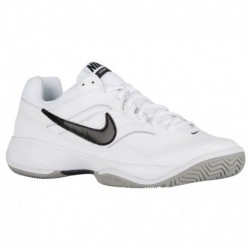 nike court lite grey nike court lite black nike court lite men s white medium grey black