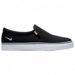 black nike court royale nike court royale black nike court royale ac women s black white