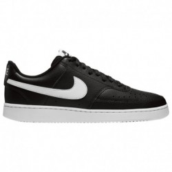 nike court vision low men s nike court vision low nike court vision low men s black white photon dust