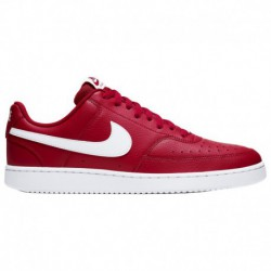 nike court vision low red nike court low vision nike court vision low men s gym red white