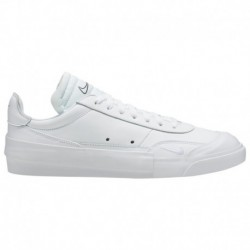 Nike Drop Type Lx Canada Nike Drop-Type - Men's White/Black | Premium