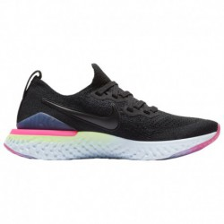 boys nike epic react nike epic react boys nike epic react flyknit 2 boys grade school black black sapphire