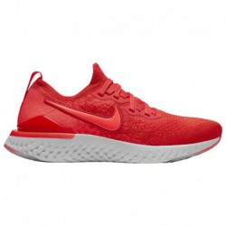cheap boys grade school jordans nike jordan billig kaufen nike epic react flyknit 2 boys grade school chile red bright crimson