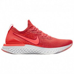 nike epic react vast grey nike epic react flyknit vast grey nike epic react flyknit 2 men s chile red bright crimson vast grey