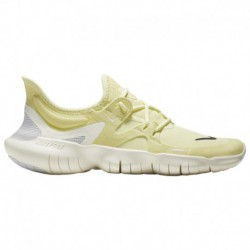 Nike Free Commuter Sail Nike Free Rn 5.0 - Women's Luminous Green/Black/Sail