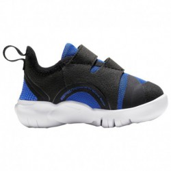 nike free run racer nike free run toddler black nike free run 5 0 boys toddler racer blue black white