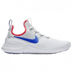 cheap online shopping china free shipping cheap china online shopping free shipping nike free tr 8 women s pure platinum racer
