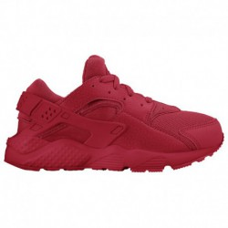 Cheap Nike Shoes Huarache Red Nike Huarache Nike Huarache Run - Boys' Preschool University Red/University Red