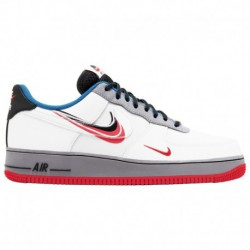 nike air force 1 lv8 men s nike air force one lv8 men s nike air force 1 lv8 men s white ember glow black cement grey time caps
