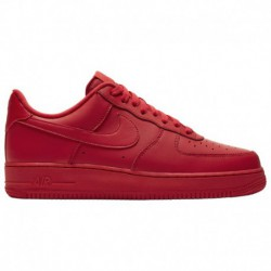 nike air force 1 black university red nike air force 1 university red black nike air force 1 lv8 men s university red universit