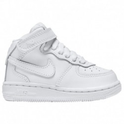 fake air force 1 mid air jordan off white fake nike air force 1 mid boys toddler white white