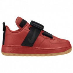 nike air force 1 cmft mowabb sand dune black nike air force 1 cmft mowabb sand dune nike air force 1 utility boys grade school