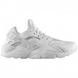 nike air huarache all white pure platinum nike air huarache triple white pure platinum nike air huarache men s white pure plati