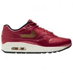 women s nike air force 1 white metallic gold university nike air max 1 black metallic gold hyper red nike air max 1 women s uni