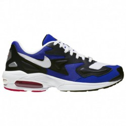 nike air zoom white light blue obsidian nike air max obsidian blue nike air max 2 light men s racer blue white obsidian